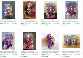 It Looks Like The Rare Hardest To Find Is Unicorn Fingerling So If You Come Across One Of Those Can Fetch Close 50 For