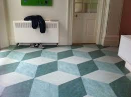 Flooring 3d Linoleum Tile Floor For Home Ideas Benefits Of