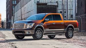 The 11 Most Expensive Pickup Trucks Schnitzi Introduces Us To The Expensive Schnitzel Midtown Lunch The Best Trucks Of 2018 Pictures Specs And More Digital Trends Should I Convert 1986 F250 Stock Bed Wood Flatbed Ford Truck 10 Most Production Pickup Plushest And Coliest Luxury For Torrance Acura 45 Used Cars Suvs In By Why Are So Auto Express Raptor Gets More Fordtruckscom Five Tough For Hunting Season Autonation Drive Automotive Blog Heres Exactly What It Cost To Buy Repair An Old Toyota Exotic Trucks News Highquality Images Sport Exotic