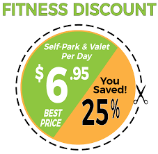 Fitness - Bradley Airport Parking Coupon | Z Airport Parking Shuttlepark2 Seatac Airport Parking Spothero Promo Code Official Coupon For New Parkers The Scoop Competitors Revenue And Employees Owler Faqs For Jiffy Seattle Dia Coupons Outdoor Indoor Valet Fine Parkn Fly Tips Trip Sense Oregon Scientific Promo Code Stockx Seller Onsite Options Gsp Intertional Our Top Travel Codes Best Discounts Save 7 On Your July 4th Hotel Parking Package Park