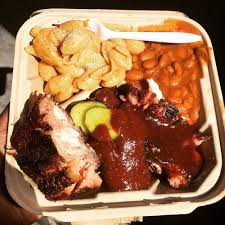 Bbq Pit Sinking Spring by The Rib Whip Closed 161 Photos U0026 226 Reviews Barbeque