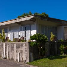 100 Concrete Home S Best Bet On A Windy Day