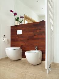 Bathtub Trip Lever Wont Stay Down by Lever Or Button Flush Toilet Which Is Ideal For You