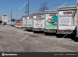 Lafayette - Circa April 2018: U-Haul Moving Truck Rental Location. U ... Uhaul Moving Storage At Stillwater Ave Home Facebook Truck Rental Joplin Mo Rentals Budget 514 Best Planning For A Move Images On Pinterest Day U Haul Pods Cost What Do I Need To Rent A Editorial Photography Kokomo Circa May Quotes Quote Of The Day Of Forest Glade Opening Hours 9082 Moving Truck Parked In Front Apartment Building Stock Photo Video Review 10 Box Van Youtube Class Action Says Reservation Guarantee Is No At All Long Distance Van Rental Recent Whosale Accidents Uhauls History Negligence