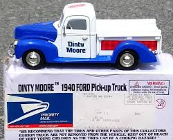 Amazon.com: DINTY MOORE