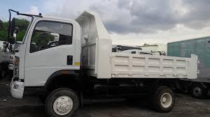 100 Surplus Trucks 6 Wheeler Mini Dump Truck 45m Valenzuela City