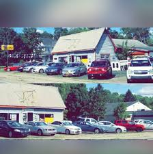 Kar Nut Auto Service - 8 Photos - 7 Reviews - Automotive Repair Shop ... Used 2018 Gmc Sierra 1500 For Sale Olean Ny 1624 Portville Road Mls B1150544 Real Estate Ut 262 Car Takes Out Utility Pole In News Oleantimesheraldcom Healy Harvesting Touch A Truck Tapinto Clarksville Fire Chief Its Not Going To Bring Us Down Neff Landscaping Llc Posts Facebook Joseph Blauvelt Mechanic Truck Linkedin Final Fall High School Power Ten The Buffalo Two New Foodie Experiences Trending The Whitford Quarterly