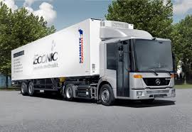 Mercedes Reviews, Specs & Prices - Top Speed Mercedesbenz Trucks The New Actros Heres What The Glt Pickup Truck Could Look Like Mercedes Built An Electric Truck That Could Rival Tesla Heres Adventure Benz Vario 814da 4x4 Sold Www New Simulator Wiki Fandom Powered Rakit Axor Di Waherang Mulai Agtus Mercedes Axor Truck 130s V10 Ats Mod American Hartwigs Made By Sitewavecomau Reviews Specs Prices Top Speed Sk Wikipedia Problems To Look For When Buying A Used Benz 3d Turbosquid 1155195
