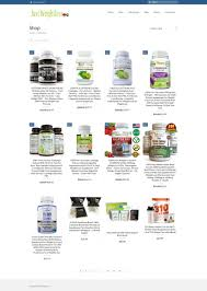 Details About Fully Stocked Dropshipping WEIGHT LOSS Website Business For  Sale + FREE DOMAIN Rebel Circus Coupon Code Bravo Company Usa Century 21 Coupon Codes And Promo Discounts Blog Phen24 Mieux Que Phenq Meilleur Brleur De Graisse Tool Inventory Spreadsheet Islamopediase Perfect Biotics Nucific Bio X4 Review By Johnes Smith Issuu Ppt What Is The Best Way To Utilize Bio X4 Werpoint Premium Outlets Orlando Discount Coupons Promo Discount Amp More From Review Update 2019 12 Things You Need Know