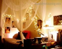 Romantic Bedroom Decorating Ideas For Anniversary