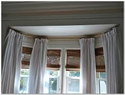 Curtain Rod Extender Home Depot by Double Curtain Rod Set Home Depot Curtains Home Design Ideas