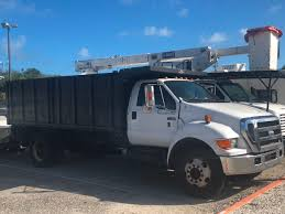Dump Trucks Equipment For Sale - EquipmentTrader.com Refrigerated Truck Trucks For Sale In Georgia Box Straight Chip Dump Lvo Commercial Van N Trailer Magazine Gauba Traders Loader Truck Shop For 2018 Ram 5500 Lilburn Ga 114976927 Cmialucktradercom Black Smoke Trader Leapers Utg Utg