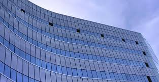 glass walls unitized curtain walls and window sections arka