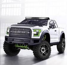 Ford Atlas Concept Truck | Top Car Reviews 2019 2020 Ford Atlas Concept Truck Los Angeles Times Truck Top Car Reviews 2019 20 All Logos Named Autoweeks Most Significant Detroit The Price Release 2018 Review And Trucks Jconcepts New Trail Scale Body Blog 2013 Auto Show Image 8 Types Concept Speed Fords Looks Rough Ready Video Roadshow Envisions The Next Generation Of F150
