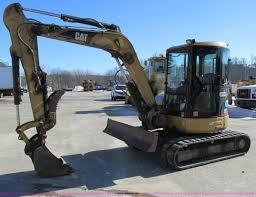 Excavator 15+ Shocking Mini Rental Lowes Photo Design Los ...