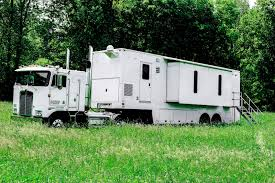 Craigslist San Antonio Texas Cars And Trucks By Owner - Best Car ...
