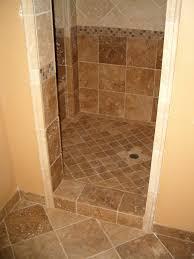 installing ceramic tile shower images tile flooring design ideas