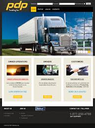 100 Meadowlark Trucking Pdp Competitors Revenue And Employees Owler Company Profile