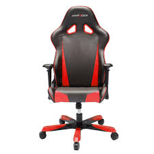Tall Office Chairs Amazon by Amazon Com Dxracer Tank Series Doh Ts29 Nr Big And Tall Chair