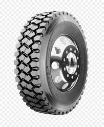 Car Tread Tire Driving Truck - Tires Png Download - 894*1100 - Free ... Car Tread Tire Driving Truck Tires Png Download 8941100 Free Cheap Mud Tires Off Road Wheels And Packages Ideas Regarding The Blem List Interco Badlands Sc 2230 M2 Medium Sct Short Course 750x16 And Snow Light 12ply Tubeless 75016 For How To Buy Truck Tires Cheap Youtube 90020 Low Price Mrf Tyre Dump Great Deals On New 44 Custom Chrome Rims