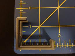 Pillar Bedding Kit by Full Length Bedding Vs Free Floating Gl Remington Adl Kit Cabelas