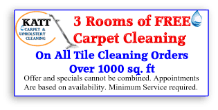 westfield carpet cleaning katt carpet upholstery cleaning