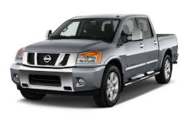 2014 Nissan Titan Reviews And Rating | Motor Trend Nissan Recalls More Than 13000 Frontier Trucks For Fire Risk Latimes Raises Mpg Drops Prices On 2013 Crew Cab Used Truck Black 4x4 16n007b Filenissan Diesel 6tw12 White Truckjpg Wikimedia Commons 4x4 Pro4x 4dr 5 Ft Sb Pickup 6m Hevener S Cars Trucks Juke Nismo Intertional Overview Marvelous For Sale 34 Among Car References With Nissan Specs 2009 2010 2011 2012 2014 2015 Frontier Extra Cab 99k 9450 We Sell The Best Truck Titan Preview Nadaguides Carpower360