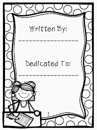 Diary Of A Wimpy Kid Coloring Pages Greg