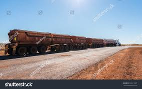 Australian Road Train Stock Photo (Edit Now) 558511807 - Shutterstock Translink Ipswich Springfield Lines Suspended After Truck Hits Byrne Trailers For Sale Australia Wide Longest Truck In The World Road Train Video Dailymotion List Of Synonyms And Antonyms The Word Roadtrains Australia Australian Editorial Image Kangaroo Cattle Trains Downunder Bigtruck Magazine Amazoncom Trains Pc Games Wa Hay On Its Way To Nsw Farmers Land Kenworth Kenworth Roadtrain Outback Stock Photos Autocar This Triple Road Train Was Otographed At Flickr Scania Wins Over Mingdrivers Group