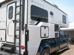 2019 Adventurer 910DB - Adventurer Truck Campers RVs - RVTrader.com Lease A Car Near Everett Wa Dwayne Lanes Auto Family 2003 Ford F750 5002459355 Cmialucktradercom Intertional Paystar 5600i 5001807041 Seaview Buick Gmc Dealership Serving Lynnwood Seattle Selling Food Trucks On Twitter Port Of Portofeverett Shipping Rates Services Pickup I5 The Best Route To Deploy Selfdriving Semis Report Says Kirkland Nissan Your New Dealer New Two Men And A Truck The Movers Who Care 1999 4900 5002459351 Cars For Sale In Portland At Beaverton Kenworth W900l Cars Sale Washington