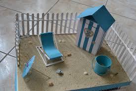 idees deco bord de mer 12 urne anniversaire th232me de la mer