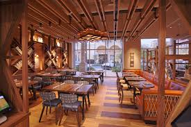 Taste: The Region's Latest Food, Drink & Restaurant News For Dec ... Arte Chef Italian Delicaferestaurant In Barnes Travel Gourmet And Noble Opens New Concept Store With Restaurant Edina Raymond Blanc To Open Brasserie At Fulham Reach Wandsworth The Red Lion Fullers Pub Restaurant Strada Sw13 Ldon United Kingdom Stock Image Result For Barnes Noble Waunakee Pinterest Nobles Latest Hail Mary A Dallas Obsver Foundation Partyspace Designer With Ideas Hd Pictures Home Design Mariapngt Groes Inn Near Conwy North West Wales Kitchen One Ldoun