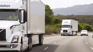 Transportation Nation Network | Great Entertainment For Truckers ... This Is What Happens When Overloading A Truck Driving Jobs Resume Cover Letter Employment Videos Long Haul Trucking Walk Around Rc Semi And Dump Trailer Best Resource American Simulator Steam Cd Key For Pc Mac And Linux Buy Now Short Otr Company Services Logistics Back View Royaltyfree Video Stock Footage Euro 2 Game Database All Cdl Student My Pictures Of Cool Trucks How Are You Marking Distracted Awareness Month Smartdrive