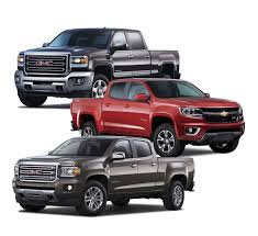 GM's Three-Truck Strategy - Vehicle Research - Work Truck Online 2017 Gmc Sierra Vs Ram 1500 Compare Trucks Chevrolet Ck Wikipedia Photos The Best Chevy And Trucks Of Sema And Suvs Henderson Liberty Buick Dealership Yearend Sales Start Now On New 2019 In Monroe North Carolina For Sale Albany Ny 12233 Autotrader Gm Fleet Hanner Is A Baird Dealer Allnew Denali Truck Capability With Luxury Style