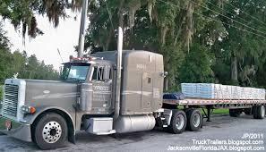 Crst Trucking School Jacksonville Fl