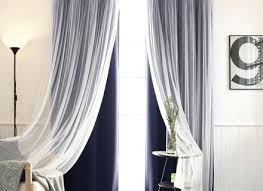 Light Grey Curtains Ikea by Incredible Gray Curtains Grey Curtains Ikea Dark Grey Sheer Svauh