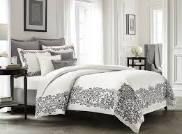 how to design a master bedroom ideas for decorating your master