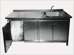 Stainless Steel Utility Sink by Stainless Steel Utility Sink With Cabinet Cabinet Home