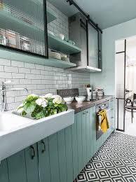 Best 25 Duck Egg Blue Kitchen Ideas On Pinterest
