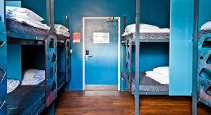 chambre pas cher londres 8 hôtels pas cher à londres près de st pancras vanupied