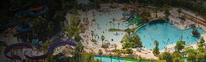 parc aquatique port aventura portaventura caribe aquatic park portaventura world