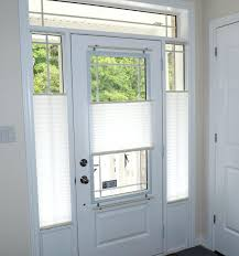 articles with front door sidelight curtain panels tag compact