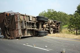 Commercial Truck Accident | Petrovlawfirm.com 18wheeler Truck Accident Lawsuit Lawyer Accident On Hazardous Himalayan Border Roads Himachal What Happened To The Driver In I75 Proving Negligent Maintenance After A Case Bodies Scattered N12 Truck Crash Alberton Record Frequently Asked Questions Accidents 18 Wheeler Common Causes Complications Injury The Law Office Of Jeffery A Hanna Missouri Semitruck Photos Fire West Pladelphia 6abccom Austin Lawyers Attorneys Robson Firm St Louis Mo 1 Injured Semi Route 53 Long Grove
