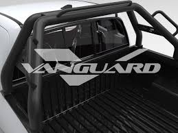 Nice Great Vanguard Off Road 07-18 Toyota Tacoma Roll Bar Black 2018 ... Ladder Racks For Pickup Trucks With Caps Best 2018 Roof Rack On Topper Expedition Portal Vanguard Products The Fun Of Amazons Tasure Truck Image Kusaboshicom Van Equipment Upfitter Catalog Vendor Partners Us Trailers Hudson River And Trailer Enclosed Cargo Vw T6 Transporter Roof Bars 2015 On 4 X Ulti Vanguard Ebay Ivoiregion Vanguards Slow Addiction Build Tacoma World 1955 Chevrolet Cameo Classic Cars For Sale Michigan Muscle Old Portfolio Page 5 Ishlers