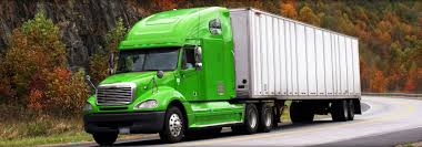 Drayage Company In Jacksonville|Intermodal Transport|Shamrock Express