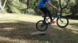 Awesome Backyard Bmx Bike Ramp - YouTube When It Gets Too Hot To Skate Outside 105 F My Son Brings His Trueride Ramp Cstruction Trench La Trinchera Skatepark Skatehome Friends Skatepark Mini Ramp House Ideas Pinterest Skateboard And Patterson Park Cement Project Halfpipe Skateramp Backyard Bmx Park First Session Youtube Resi Be A Hero Build Your Kid Proper Bike Jump The Backyard Pump Track Backyard Pumps Custom Built Skate Ramps In Nh Gnbear