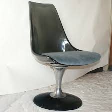 Chromcraft Dining Room Chairs by Welcome To Metro Retro