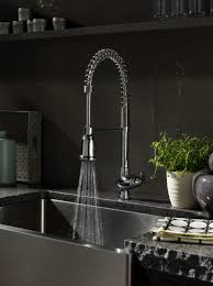 Ferguson Kohler Kitchen Faucets by Kitchen Faucets 5f0758f35a31 1000 Astonishing Ferguson With