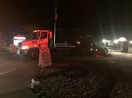 100 Valley Truck Center Car Owner Tow Truck Driver Vs Crazed Carjacker Roadrunner