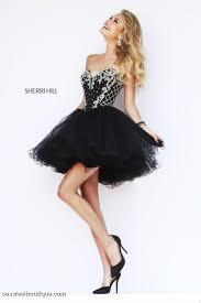 146 best little black dress images on pinterest formal dresses